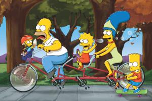 Simpsonovi 29