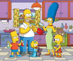 Simpsonovi 29.