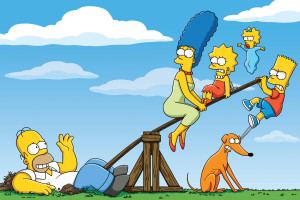 Simpsonovi 29..