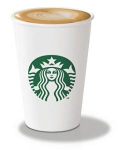 latte_kelimek