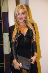 Dominika_Myslivcova_si_nenechala_ujit_zahajeni_noveho_rocniku_Ceska_Miss_2018