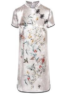 ORSAY_dress_39,99_Euro_422097_print