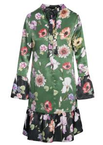 ORSAY_dress_39,99_Euro_471249_print