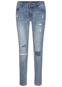 ORSAY_jeans_39,99_Euro_311335_print