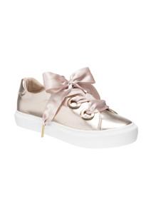 ORSAY_shoes_29,99_Euro_997013_print