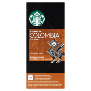Starbucks_Colombia_espresso_balanced_nutty