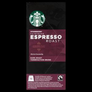 Starbucks_Fairtrade_espresso_roast_rich_caramell