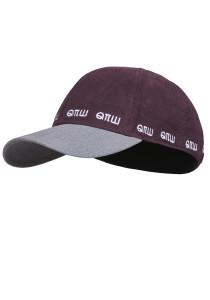 czapka DESERT BASEBALL bordo L, XL 175zł