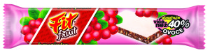 Fit_fruit_brusinka_-_EAN_8594002310582_-_nová