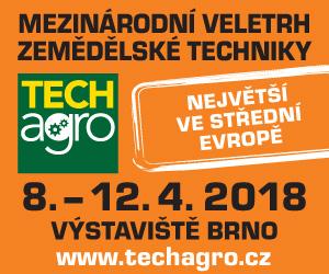 Techagro_2018
