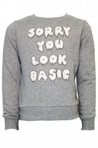 my-brand-sorry-basic-sweater