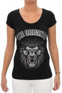 my-brand-the-original-lion-t-shirt