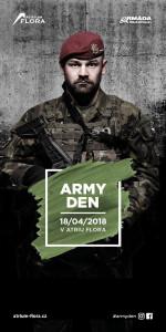 Army_den