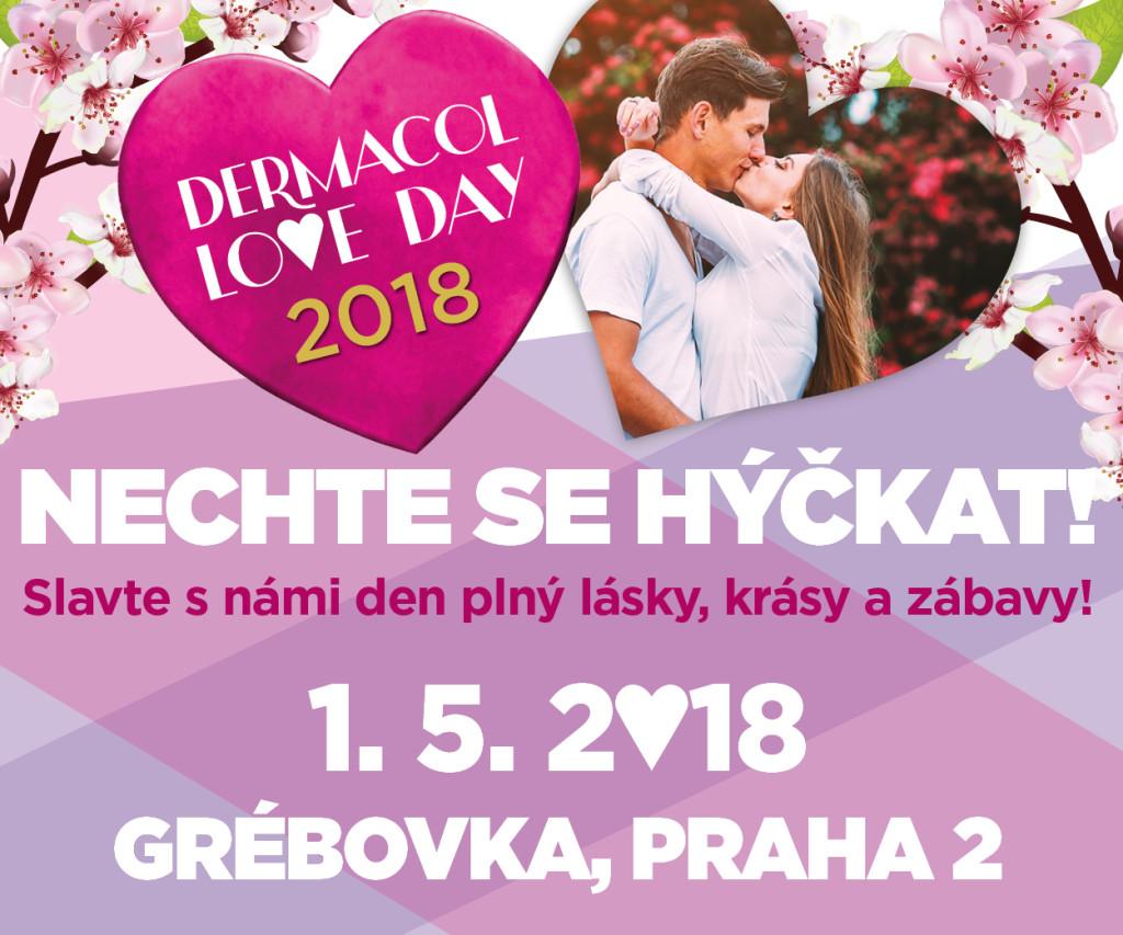 DERMACOL_LOVE_DAY