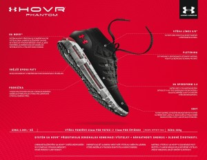 280x216-hovr-us-tech-sheet