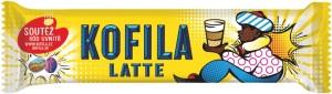 KOFILA_2018_popart_latte