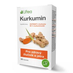 Liftea_Kurkumin
