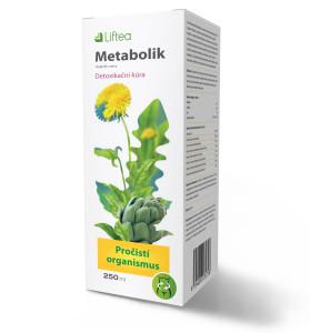 Liftea_Metabolik