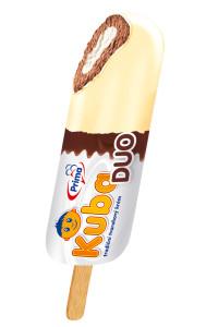 Prima zmrzlina_Kuba_DUO_15 Kc