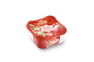 Prima zmrzlina_Mroz-Osvezeni-vanicka-Jahody-se-smetanou_69 Kc