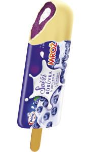 Prima zmrzlina_Mroz-letni-osvezeni-Boruvky-s-jogurtem_16 Kc