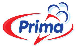 Logo_Prima_3D_CMYK