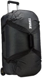 Thule Subtera Rolling Luggage 75L