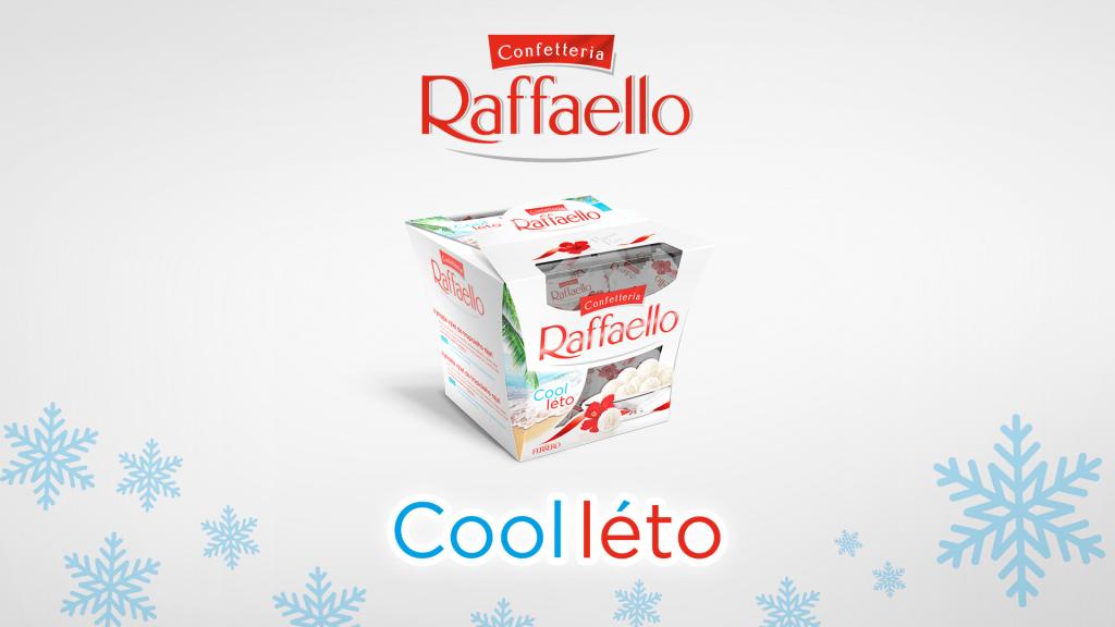 Cool_léto
