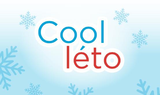 Cool_léto_
