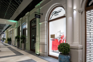 Prague The Style Outlets 00006