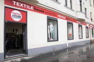 Textile_House_nova_prodejna_Delnicka_1