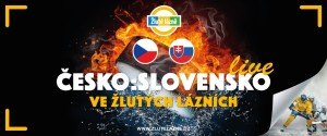 hokej-zapasy-slovensko