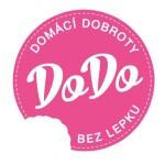 logo DoDo bez lepku
