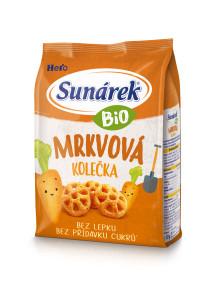 HER0 Mrkvovy_snack_50g