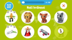 Kinder_Magic_App_hrdinove