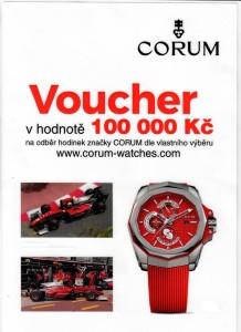 hodinky-voucher