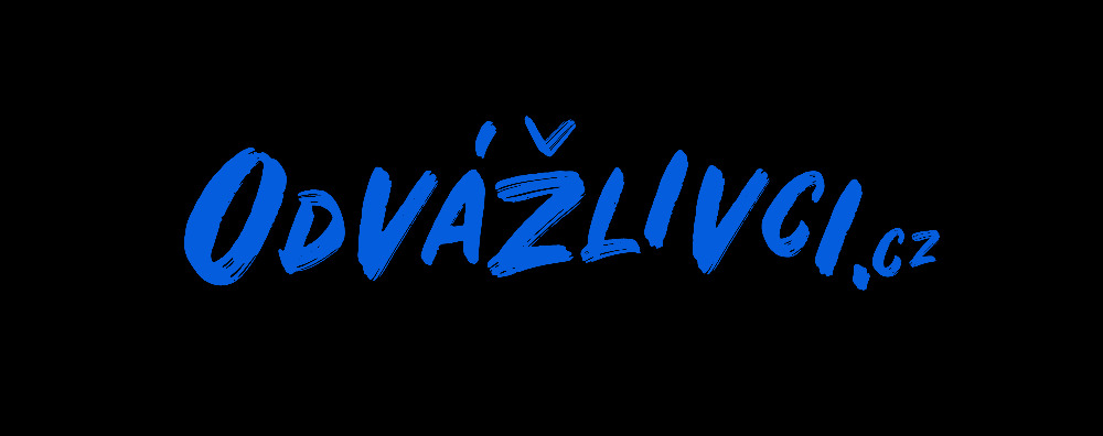 logo_odvazlivci