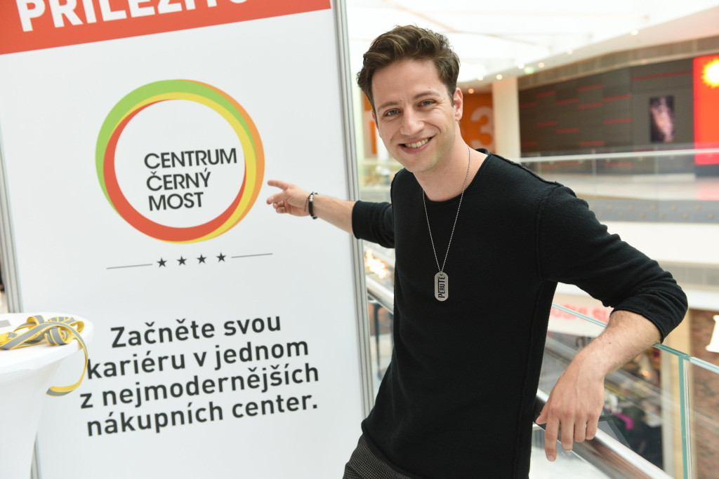 CČM_Jdi za svým snem_Ambasador projektu Milan Peroutka (2)