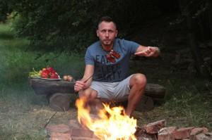 Co se skrývá ve špekáčcích odhalí Jan Tuna Zdroj_Stream.cz
