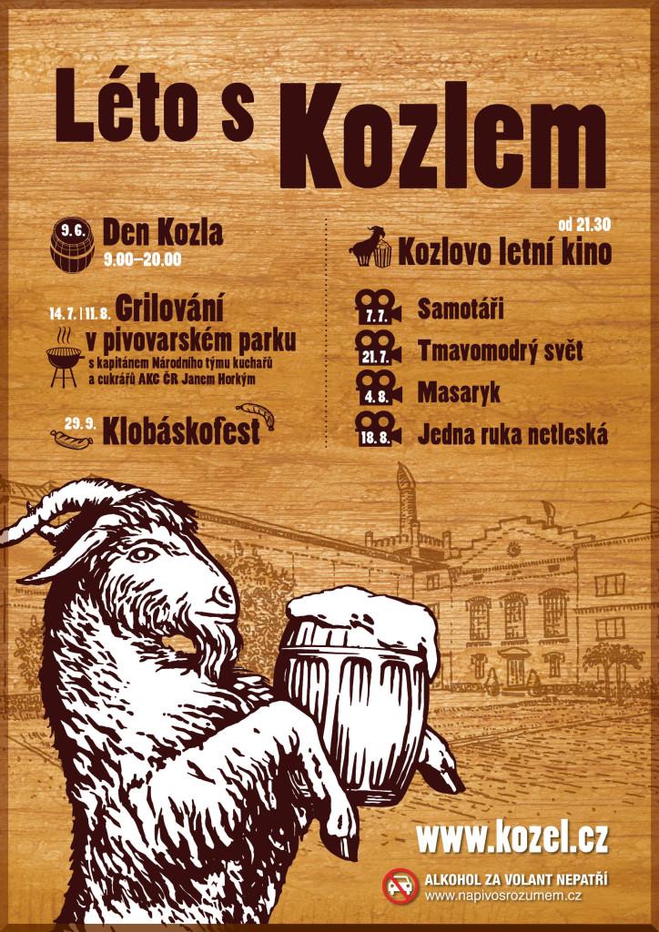 Grilování_Velké_Popovice_I