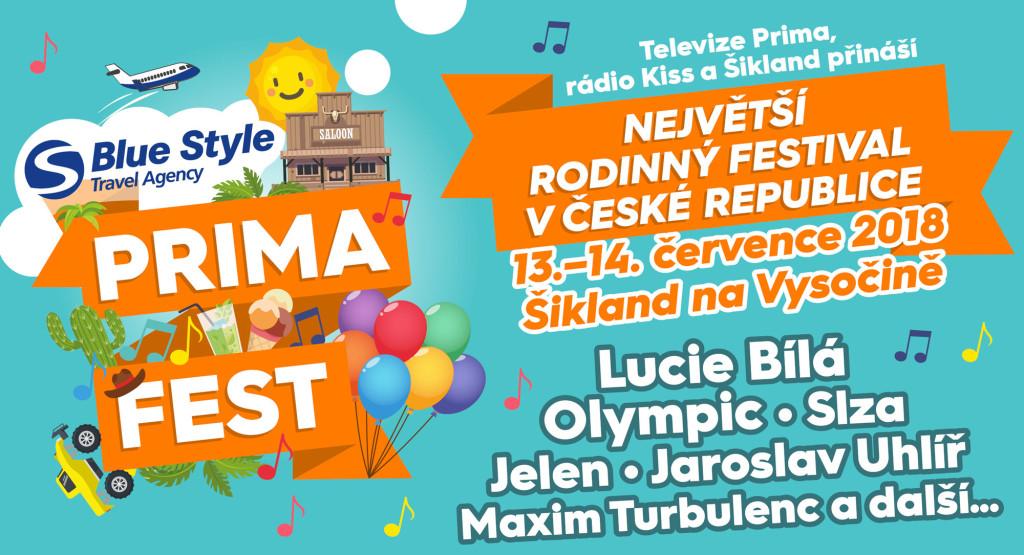 Prima_FEST