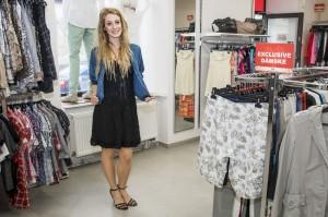 Sabina_Krovakova_outfit