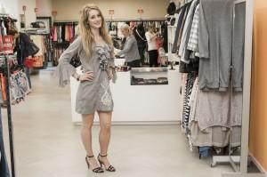 Sabina_Krovakova_outfit_