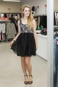 Sabina_Krovakova_outfit_1