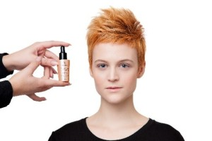 Tekutý make-up Noblesse Fusion, Dermacol – 429,- Kč