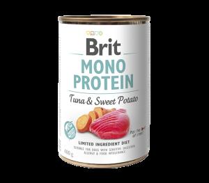 BRIT_Monoprotein_Tuna&SweetPotato