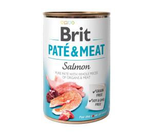 BRIT_P&M_Salmon