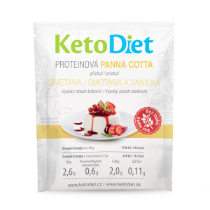 KetoDiet_protein panna cotta_7ks_385_CZK_1