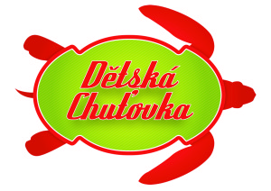 Detska_chutovka