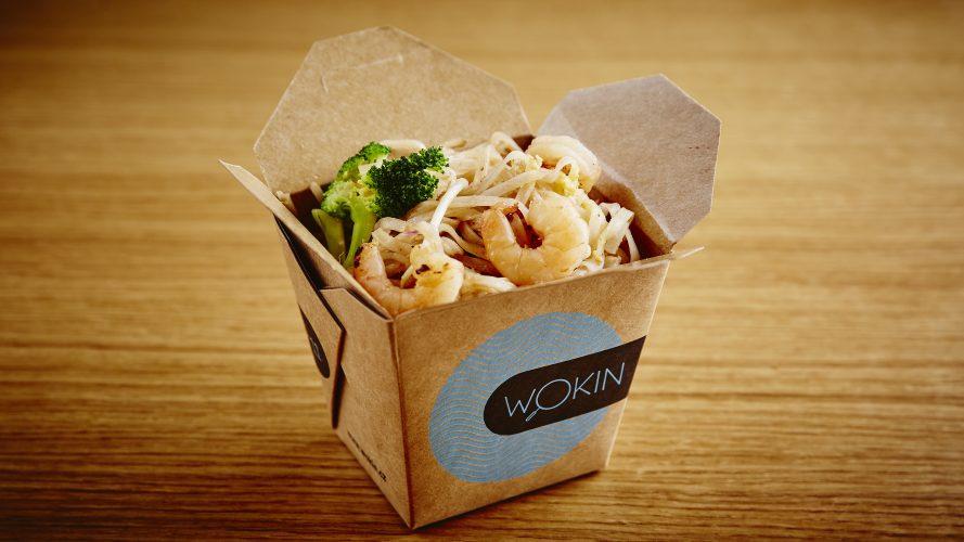 Wokin_product